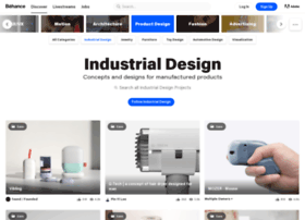 industrialdesignserved.com