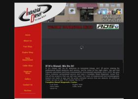 industrialdiesel.com