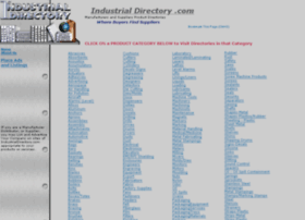 industrialdirectory.com