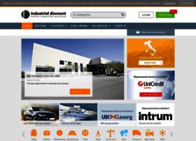 industrialdiscount.com