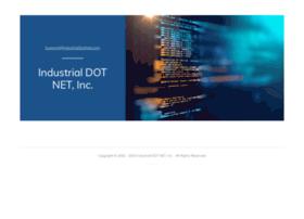 industrialdotnet.com