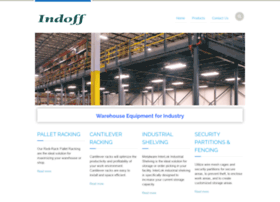industrialequip.net