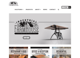 industrialfarm.wpengine.com
