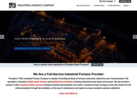 industrialfurnace.com