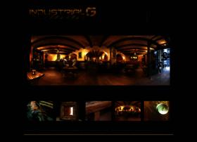 industrialg.com