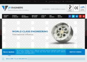 industrialgearsmanufacturers.org