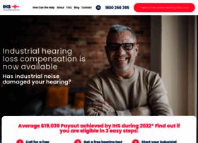 industrialhearingservices.com.au
