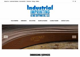 industrialimprinting.com