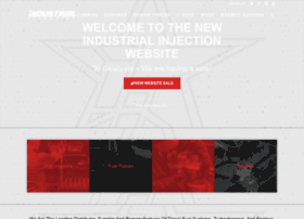 industrialinjection.com