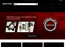 industrialinjection.com