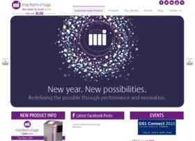 industrialinkjetprintersusa.com