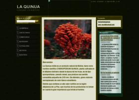 industrialisquinua.webnode.es