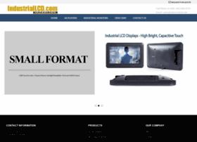 industriallcd.com