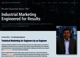 industrialmarketingtoday.com