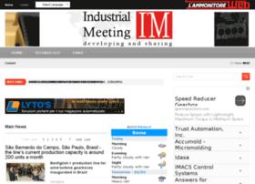 industrialmeeting.com