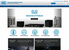 industrialnetworking.com