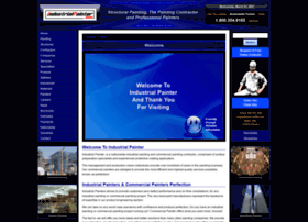 Industrialpainter.com