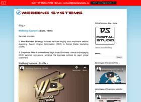 industrialphotographer.webbingsystems.com