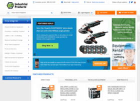 industrialproducts.com