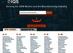 industrialquicksearch.com