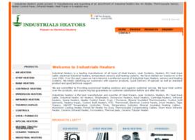 industrialsheators.co.in