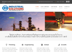 industrialsolutions.in.th