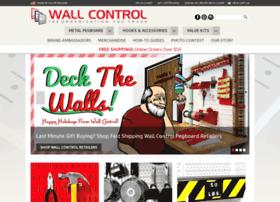 industrialstorageonline.com