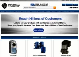 industrialstores.com