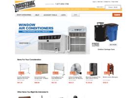 industrialsupplies.com