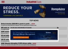 industrialsupplymagazine.com
