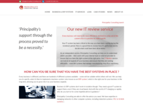 industrialsupportservices.co.uk