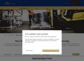 industrialtires.com