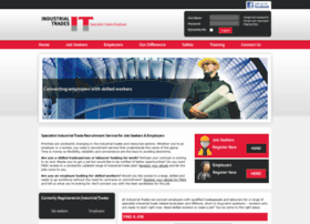 industrialtrades.com.au