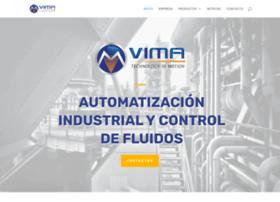 industrialvima.com