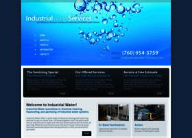 industrialwater1.com