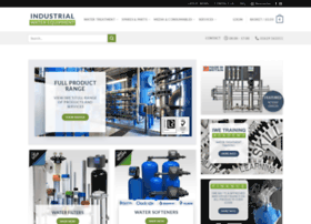 industrialwaterequipment.co.uk