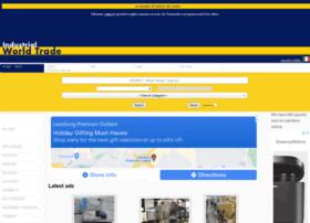 industrialworldtrade.com