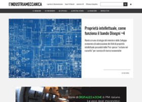 industriameccanica.it