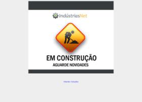 industriasnet.com.br