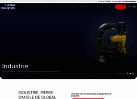 industrie-expo.com