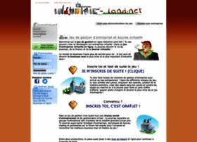 industrie-land.net