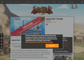 industrie-tycoon2.browsergames.de