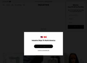 industrie.com.au