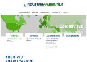 industrieambiente.it