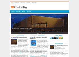 industrieblog.ch