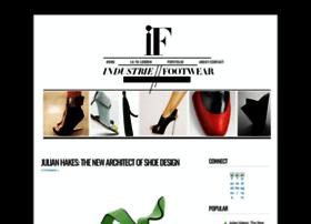industriefootwear.blogspot.com