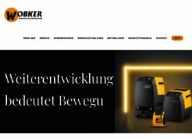 industriehandel-wobker.de
