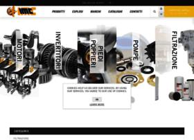 industriemarine.com