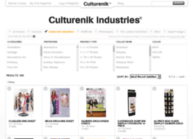 industries.culturenik.com