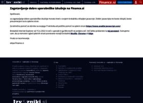 industrija.finance.si